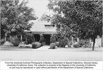 Animal Husbandry Building (original use); Plant Pathology Building