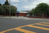 [Photograph of Richmond Union High School B]