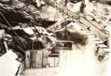 Balch Dam Construction