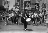 1977 San Francisco Gay Day Parade