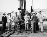 Naval Petroleum Reserve