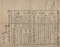 Gokōchū issai ryōji: Danjo ireba ireme tsu-kebana no saiku