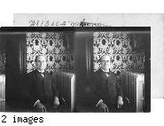 Hon. William Jennings Bryan.