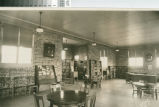 McKittrick Branch Library