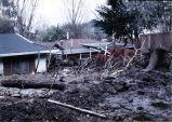 1982 Mudslide