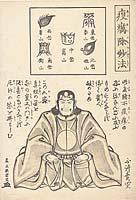 Ekirei yoke no myōhō