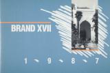 Brand XVII, 1987