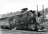 Old No. 870