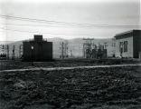 Martin Substation, 1926