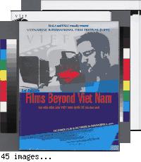 """Films Beyond Vietnam"" Vietnamese International Film Festival"