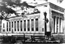 First National Bank, Orange, California: Photograph