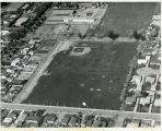 Upland Photograph Olivedale Park aerial