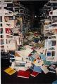 Inglewood Main Library, Northridge Earthquake