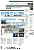 Pacific Focus, Vol.4, #5, Fall, 1990