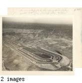 1932 Olympic Village