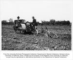 Farm Machinery