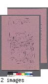 Baccalaureate Service (1944)