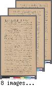 The Tulean Dispatch (3-43)
