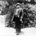 Charles Medley Dougherty (1844-1932), c.1927, photograph