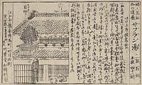 Fujin manbyō chi no dōyaku Safuran-tō