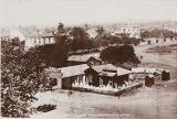 Photograph of Brunswick Hotel