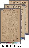 The Tulean Dispatch (4-43)