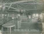 [Photograph of Richmond Furniture Company]