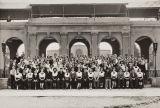 Freshman Class, Citrus Union High School, 1938