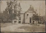 Citrus Union High School, 1892-1903