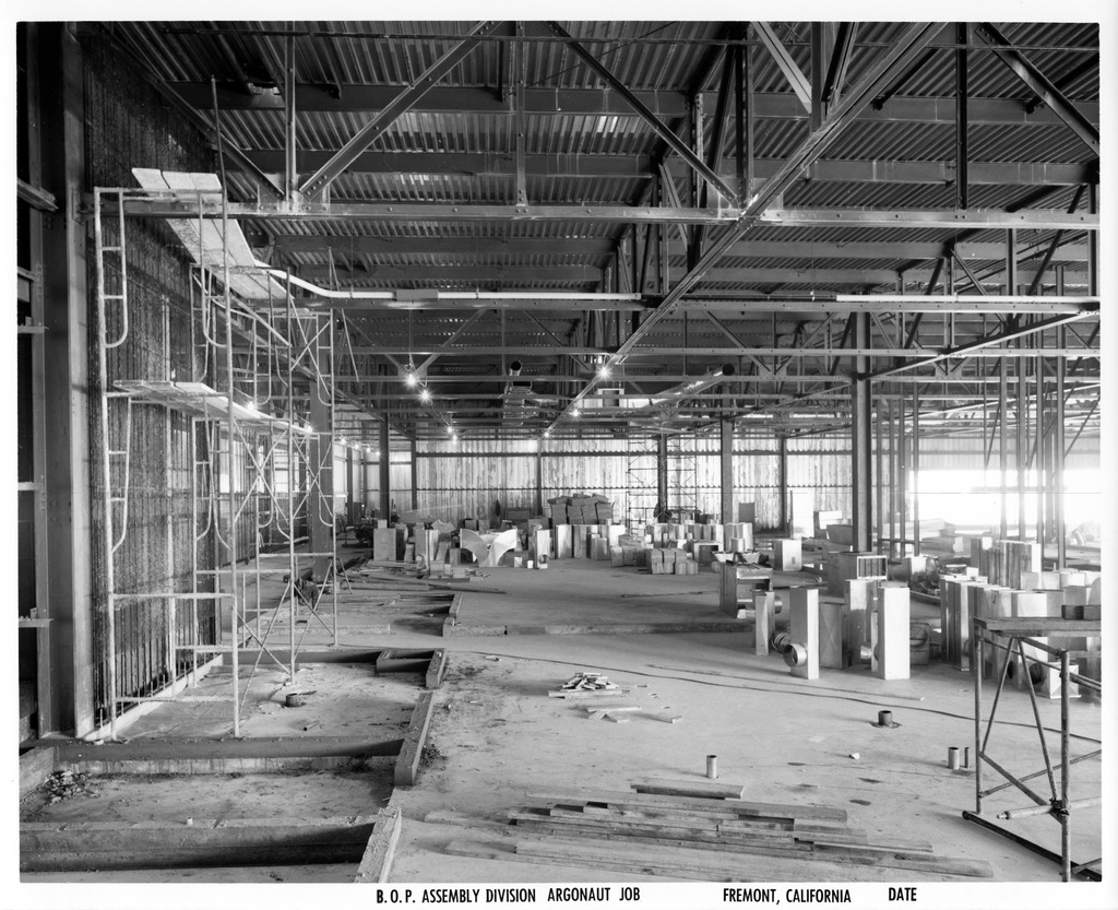 Emejing Building Interior Under Construction Pictures ...