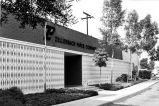 Zellerbach Paper Company