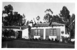 [House of Pacific Relations, Balboa Park]