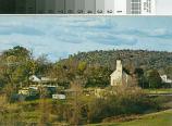 Smartsville Church