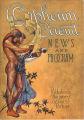 [Cover of Orpheum Theatre program]