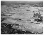 Aerial photograph of Etiwanda Grape Products Co.