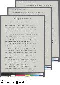 Phillips, Dorothy Art (6-45) [3 l.]