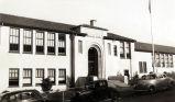 Brisbane Elementary School, 1940