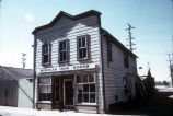 Meridian Iron Works Building, South Pasadena, CA, ca. 1970