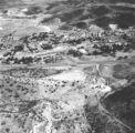 Jungleland aerial