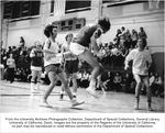 Basketball, men, fraternities