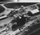 Gosford Feed Mill