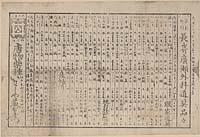 Nagasaki Hirose geka dōgu shina-jina