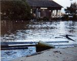 1982 Flood