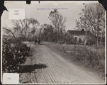 Edgar Ranch, 1909.
