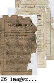 Brisbane City Directory