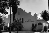 Grace Brethren Church, South Pasadena, CA