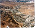 Aerial View of Wildwood