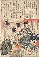 Shokushite yoroshiki mono