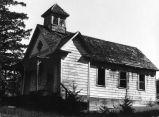 Horicon School, Annapolis, California