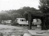 Mozzetti's Motel and Trailer Court, Cozy Cove